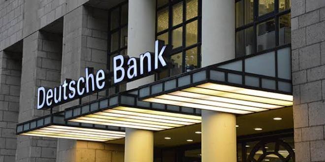Alman Bankalar Kripto Para Saklama Hizmeti Sunabilecek
