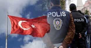 Aydın'da Kadın Dolandırıcı, 5 Milyon TL'lik Bitcoin Vurgunu Yaptı