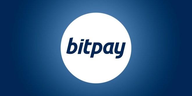 BitPay Tüm Bitcoin Cüzdanlarına Hizmet Verecek