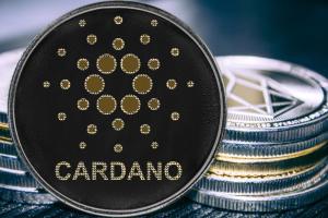 Cardano (ADA) Coin Kripto Para