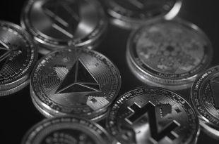 Bitcoin'den Daha Cazip Olan Kripto Paralar