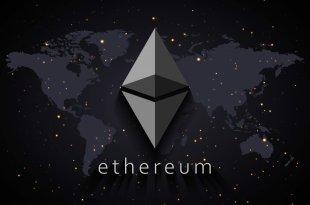 TA: Ethereum Para Birimindeki Yükselişin Durdurulamaz