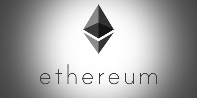JPMorgan'a Göre Etherium'un Bitcoin'den Daha İyi Performans Göstermesinin 3 Nedeni