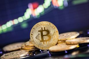 Bitcoin Fiyat Analizleri ve Mart Ayı Sonrası Gelişmeler
