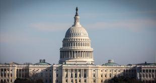 ABD Senatosundan Bitcoin Yatırımcılarını Üzecek Haber