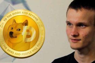 Etherum Kurucusu Vitalik Buterin'den Dogecoin (DOGE) Hakkında Önemli Açıklamalar