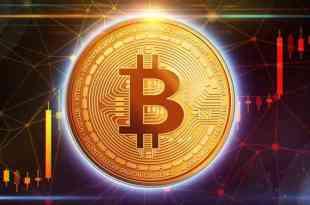FED'in Aldığı Son Dakika Kararıyla Bitcoin Düşüşte! İşte Detaylar...
