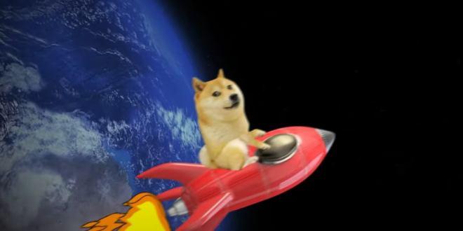 Analistten Dogecoin (DOGE) Yatırımcılarını Umutlandıran Paylaşım