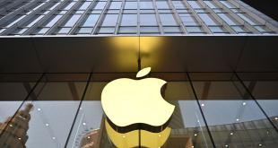 Apple 2.5 Milyar Dolarlık Bitcoin (BTC) Aldı İddiası