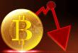 Bitcoin'de Ağır Düşüşün Sebebi Yeni Yatırımcılar!