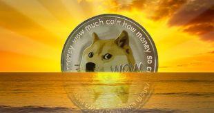 Dogecoin İçin Bir Sonraki Seviye Açıklandı! 11 Temmuz Doge Analiz