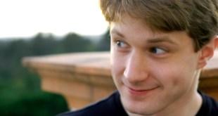 Etherum Geliştiricisi Hakkında Tutuklama Kararı Verildi