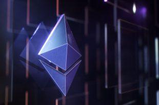 Etherum (ETH) Yatırımcısını Neler Bekliyor? 9 Ağustos Analiz