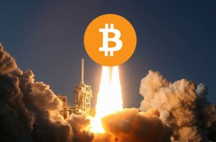 FED Başkanı Konuştu Bitcoin (BTC) Uçuşa Geçti