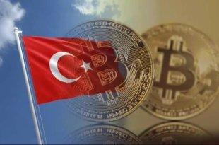 Türk Yatırımcının Bu Hafta Tercih Ettiği Altcoinler Açıklandı