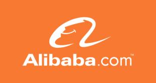 Alibaba Bitcoin Madencilik Cihazlarının Satışını Durduruyor
