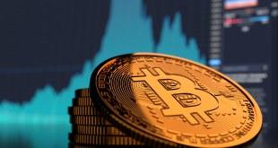 Bitcoin (BTC) Yatırımcılarının Dikkat Etmesi Gereken Seviyeler