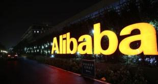 Ticaret Devi Alibaba'dan Çin Hükümetinin Kararına Destek Mesajı