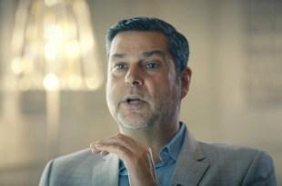 Ünlü Yatırımcı Raoul Pal Etherum İçin Çılgın Tahminini Açıkladı