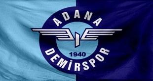 Adana Demirspor Fan Token Bitexen'de Listelendi