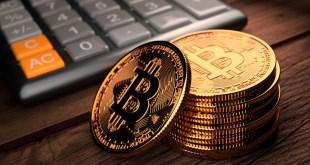 Bitcoin ABD'nin En Büyük 3 Bankasından Daha Değerli