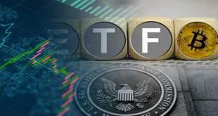 Bitcoin ETF Hakkında Sevindiren Gelişmeler