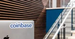 Coinbase'in NFT Projesi Büyük Bir İlgi Odağı Haline Geldi