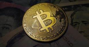 ProShares İlk Gününde Bitcoin ETF İle Borsada Rekor Kırmayı Başardı