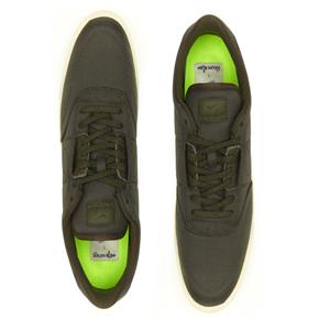 Nike Zoom Leshot 'SA' by Steven Alan