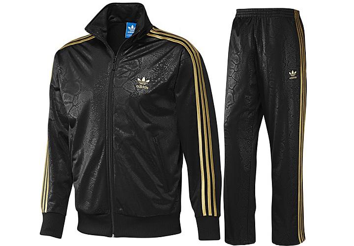 Adidas_Chines_New_Year_Tracksuit_HaberdasherNYC