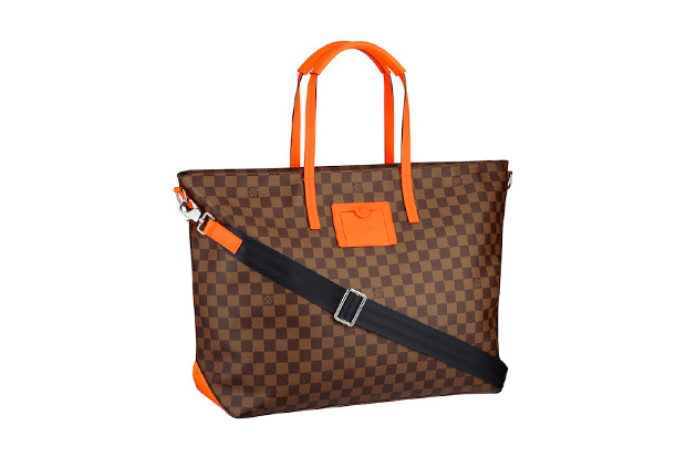 Louis_Vuitton_Spring_2013_Damier_02
