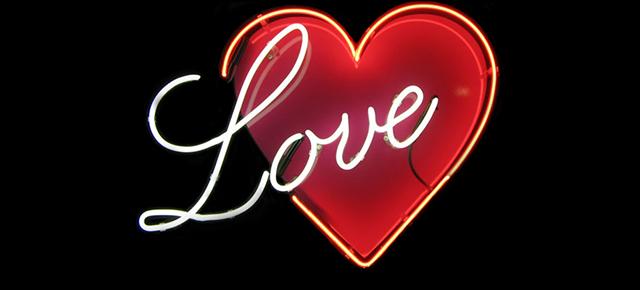 Love_HaberdasherNYC