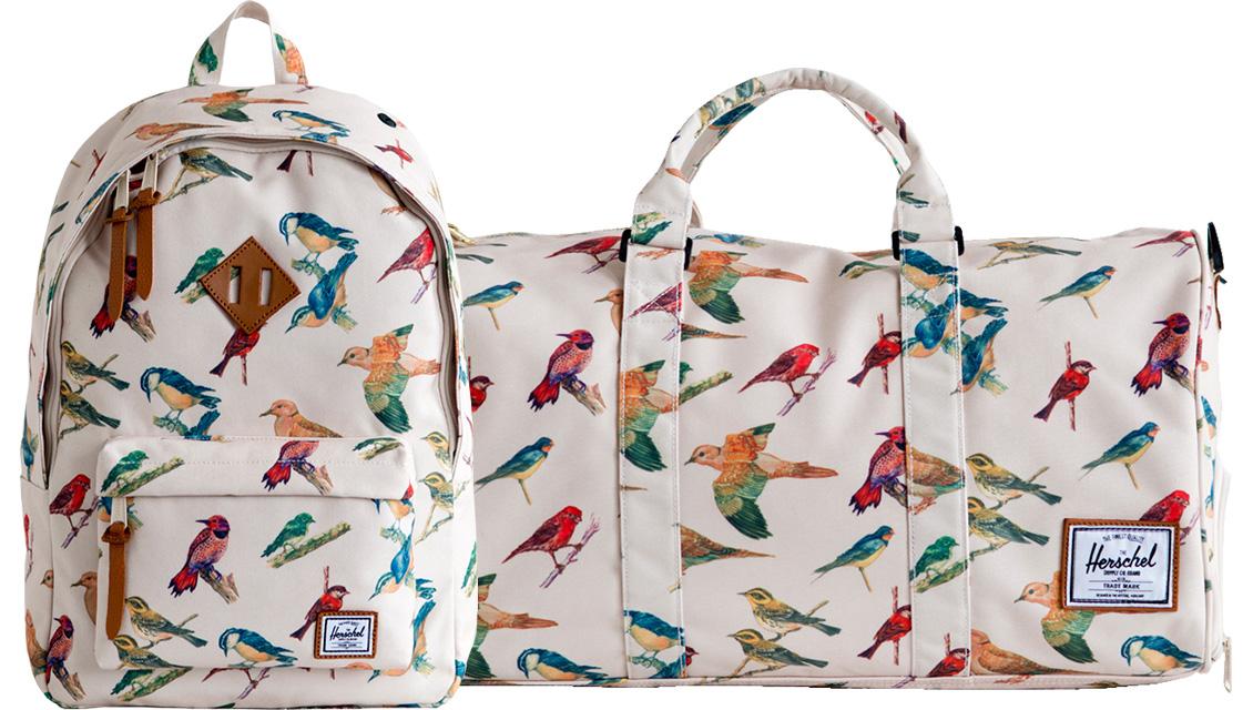 Birds_Herschel_HaberdasherNYC
