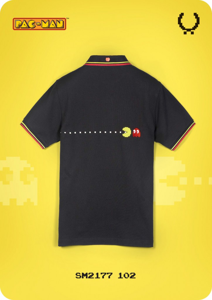 Fred_Perry_Pac_Man_02