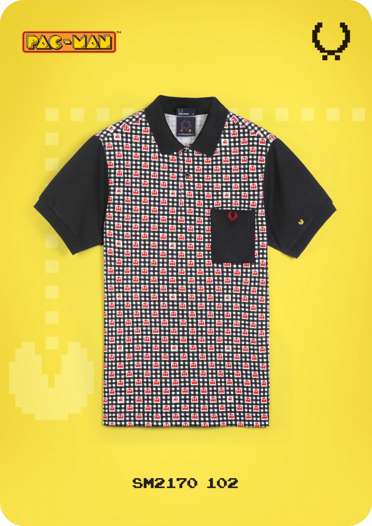 Fred_Perry_Pac_Man_04