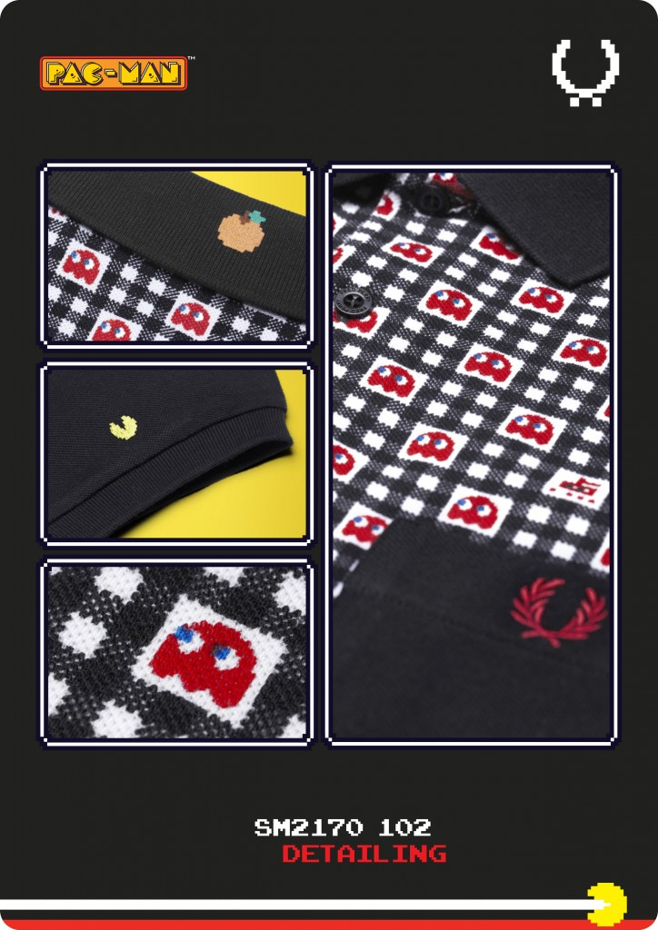 Fred_Perry_Pac_Man_05