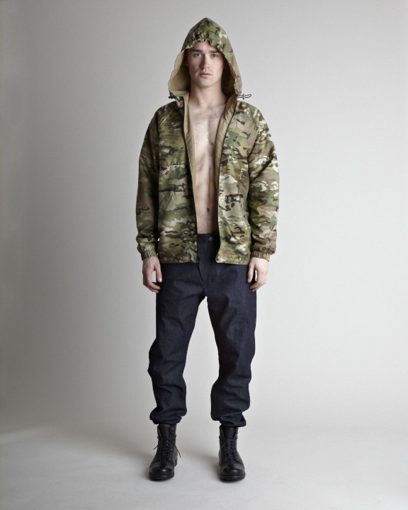CADET_Camo_Collection_SS13_02