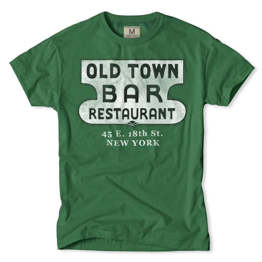 Tailgate_Clothing_Old_Town