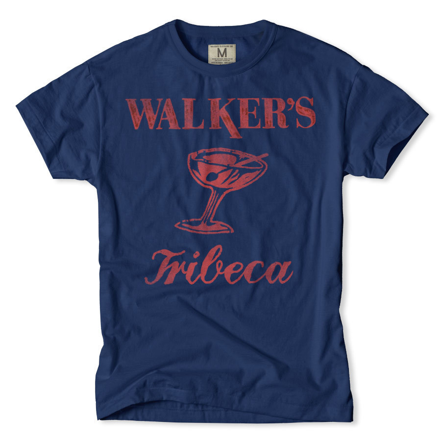 Tailgate_Clothing_Walkers