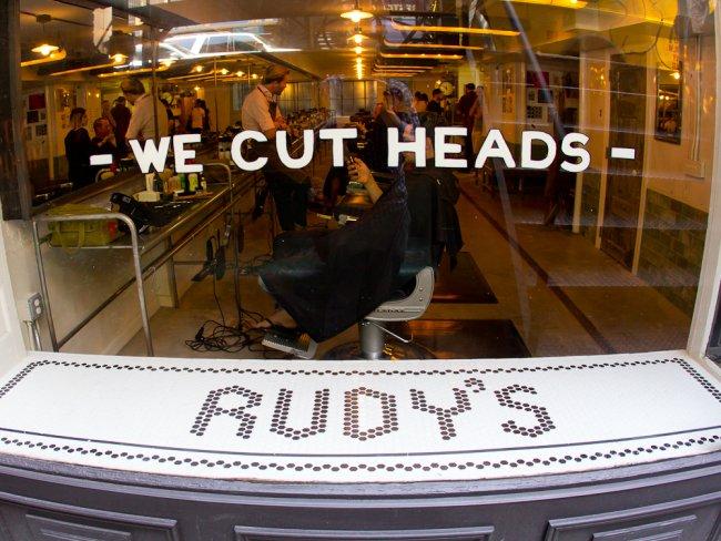 rudys-barbershop-ace-hotel