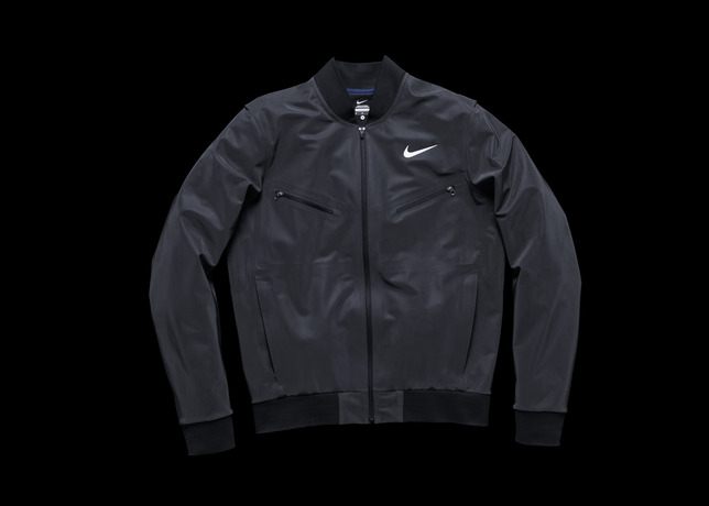 Nike_Vapor_Flash_01