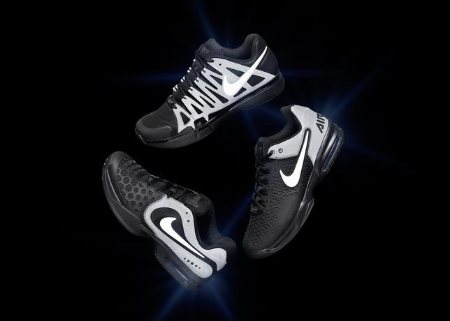 Nike_Vapor_Flash_02