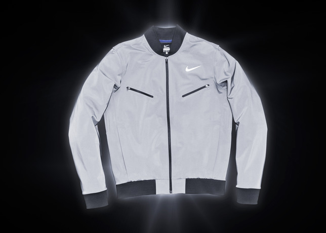 Nike_Vapor_Flash_03