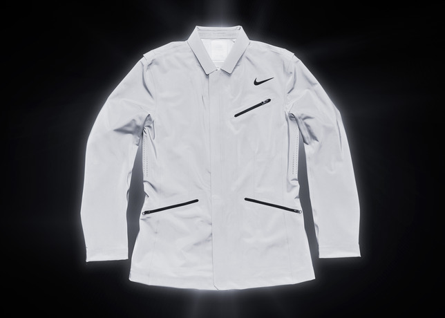 Nike_Vapor_Flash_05
