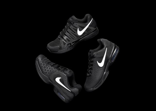 Nike_Vapor_Flash_07