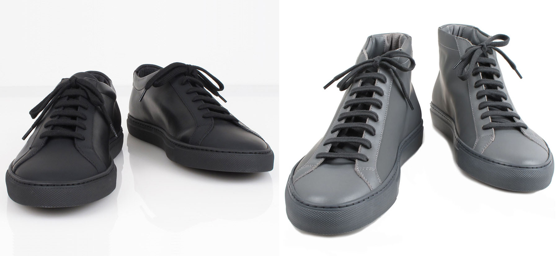 Odin_Common_Projects_Capsule_01_