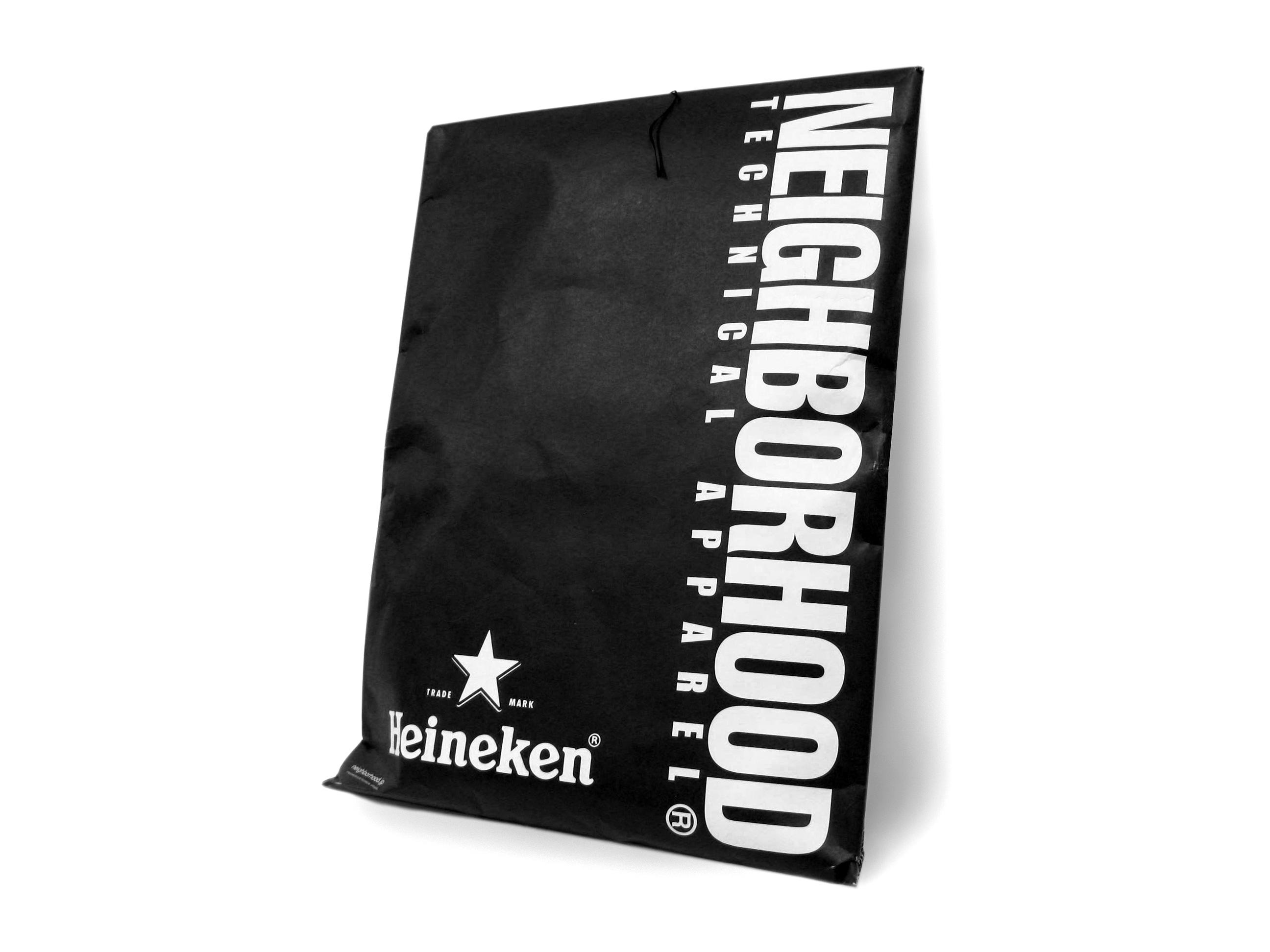 #Heineken100-X-NEIGHBORHOOD-Denim-Large-1