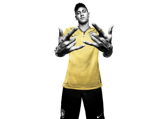 Platon_For_Nike_Neymar