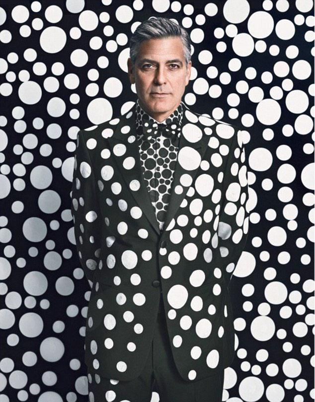 George_Clooney_W Magazine_02