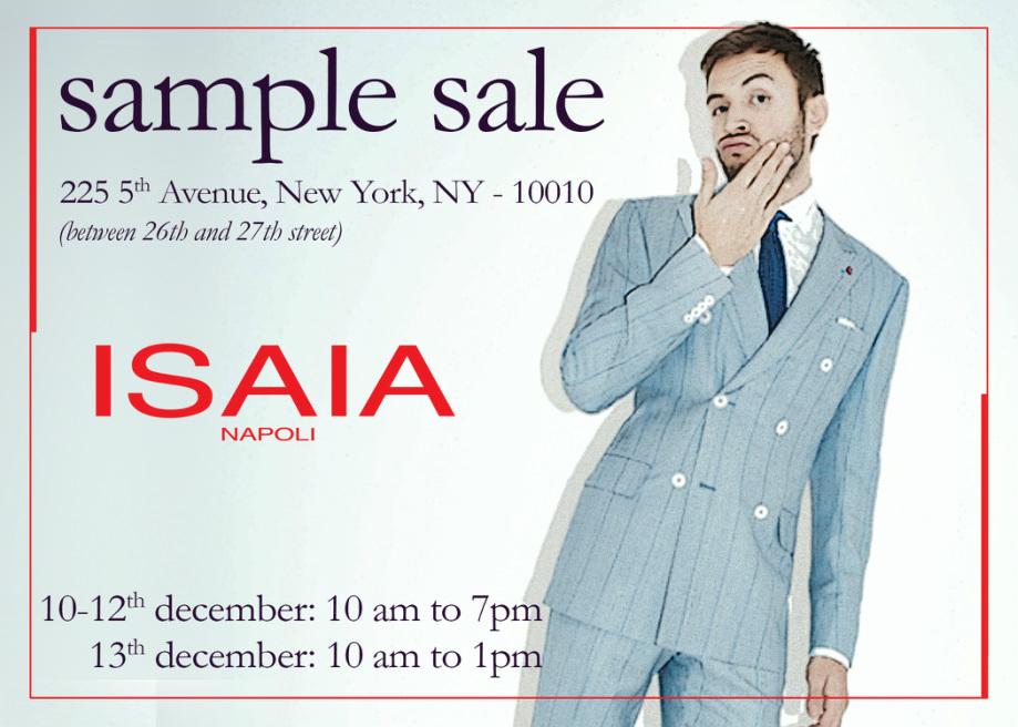 ISAIA_Sample_Sale_10